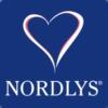 Nordlys.dk